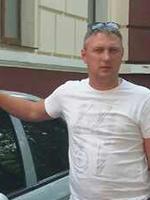 Вадим. Инструктор по вождению