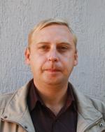 Андрей Сергеевич. Преподаватель автошколы